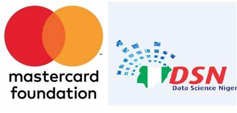 Data Science Nigeria Mastercard Foundation