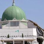 National assembly abuja building e1355850360376