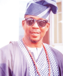 Tears as Gunmen Kill RCCG Pastor on Pulpit in Lagos