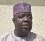 BREAKING: Bandits Kill Army Captain; Senator Na'Allah's Son, Two Others in Kaduna