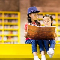 5 Ways To Effectively Reinforce Good Manners in Kids
