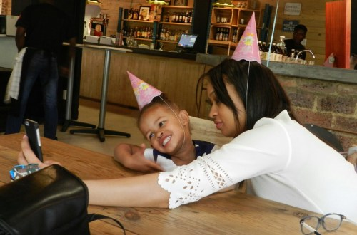 places to take kids in johannesburg