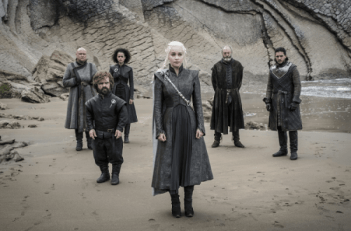 game of thrones leadership lessons