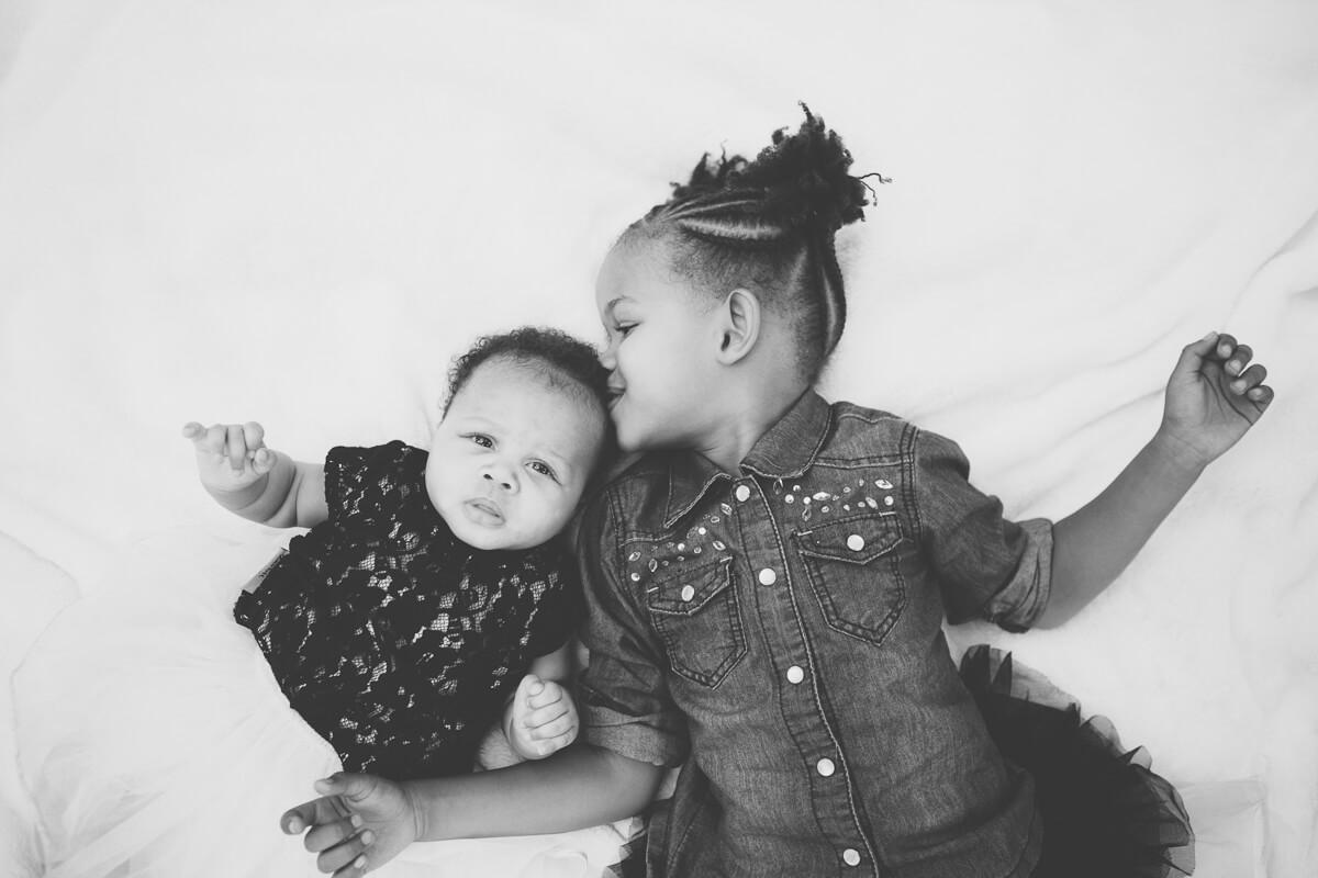 SLAMMED for NOT Piercing My Daughters' Ears