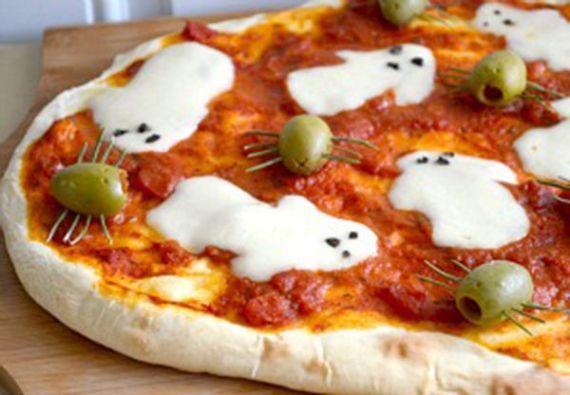 2015-10-27ghostpizza6001-jpg-optimal1