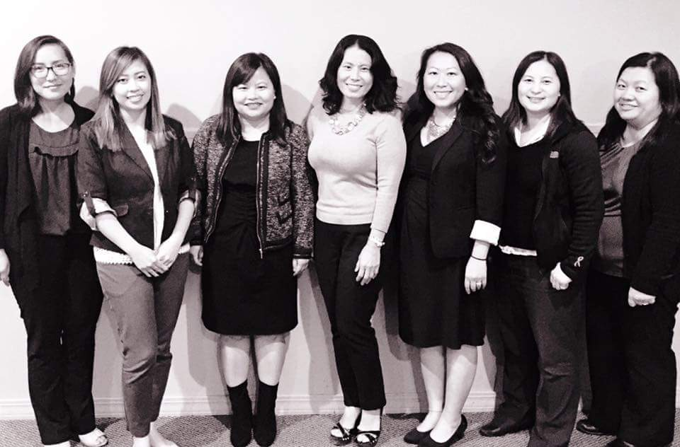 mylee-with-some-mn-hmong-women-attys