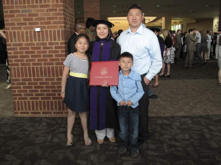 mylee-william-mitchell-college-of-law-in-may-2010