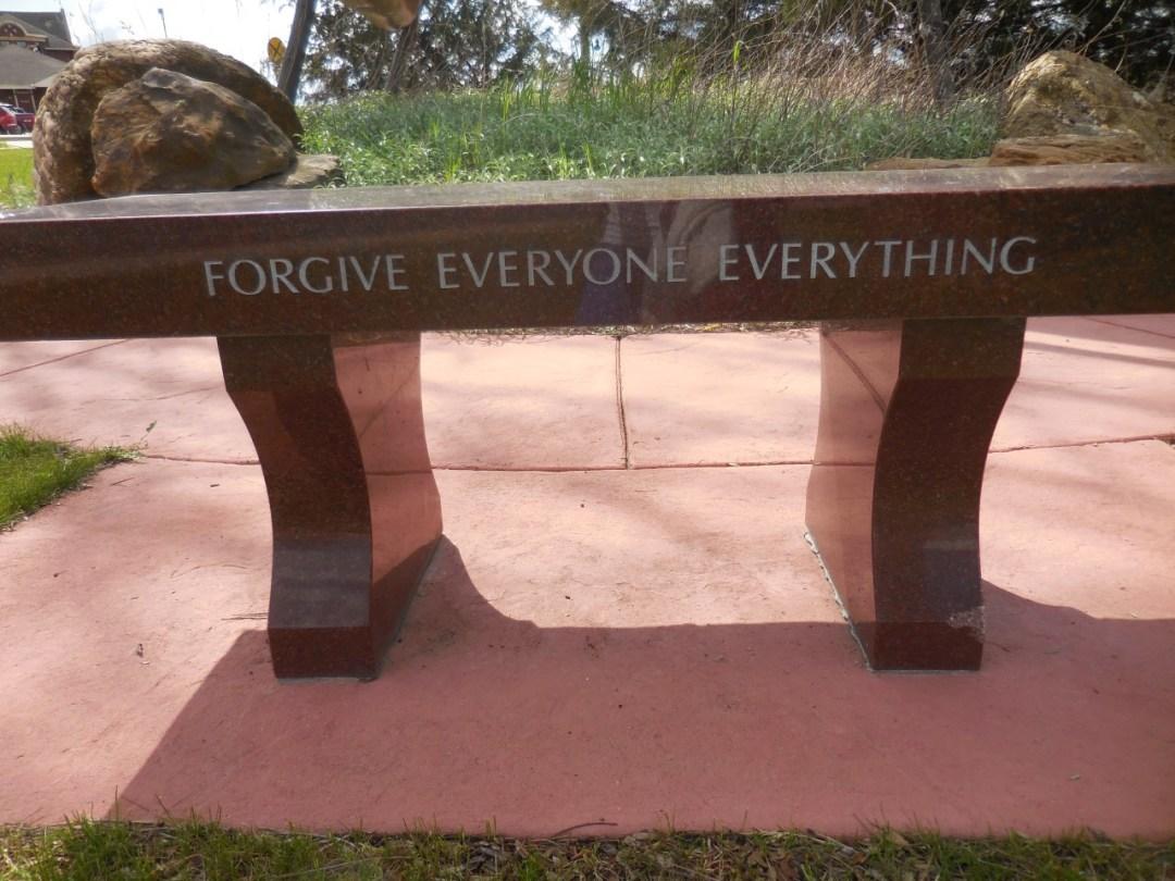 native-amer-tour-bench-forgive