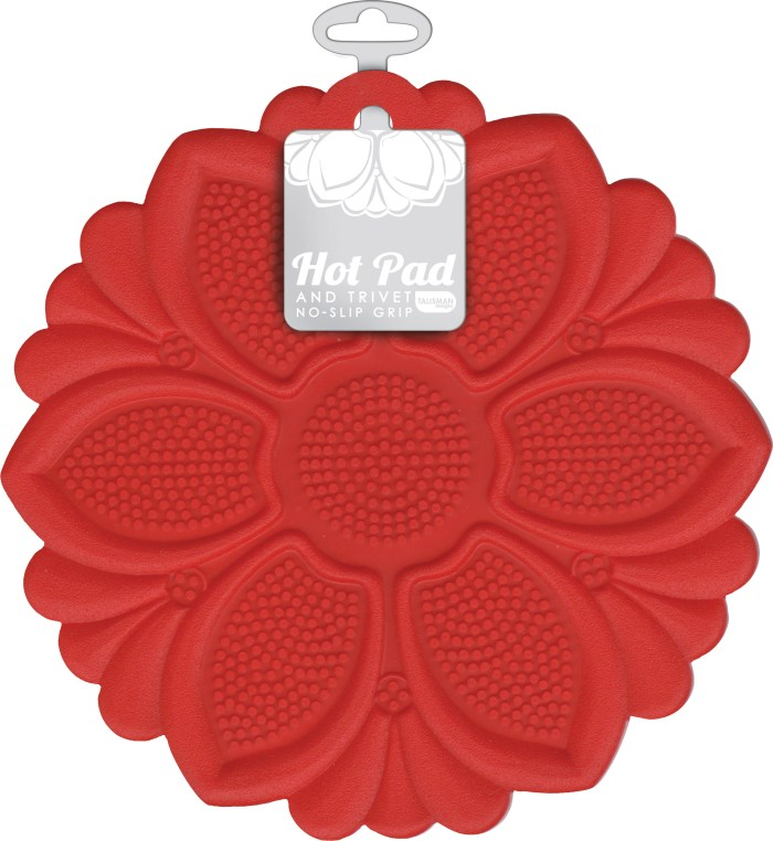 1415-red-hotpad