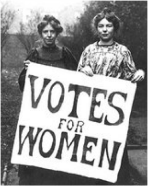 suffrage-anthony-and-stanton-votesforwomen