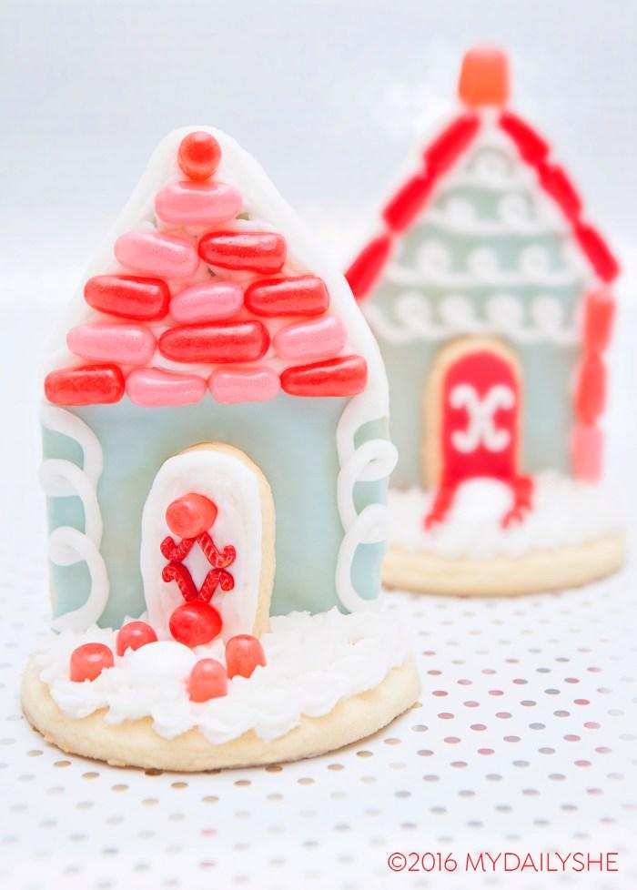 sugarcookiehouse2sm_mydailyshe