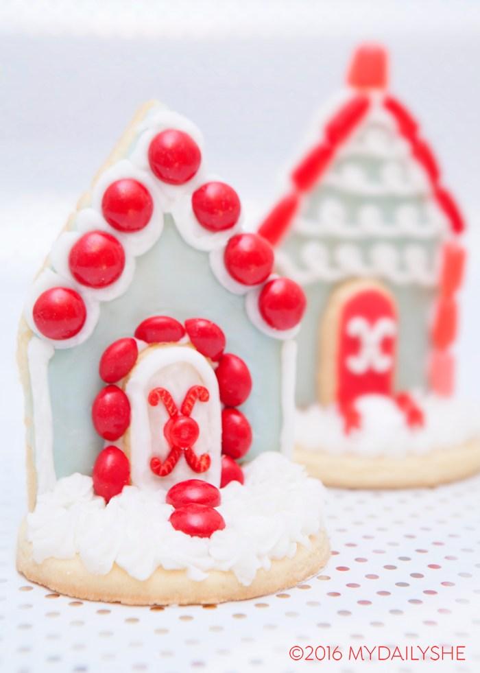 sugarcookiehouse5sm_mydailyshe
