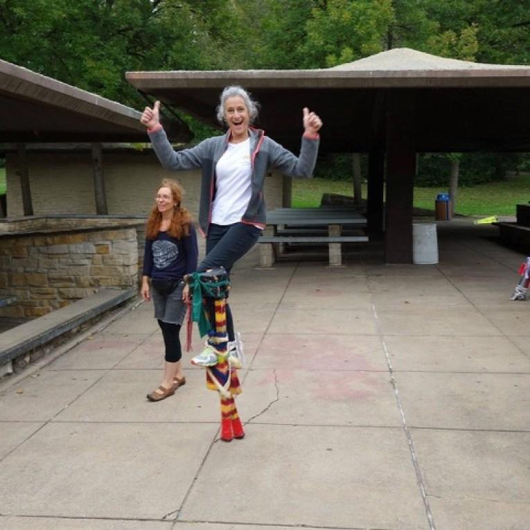 terry-stilting
