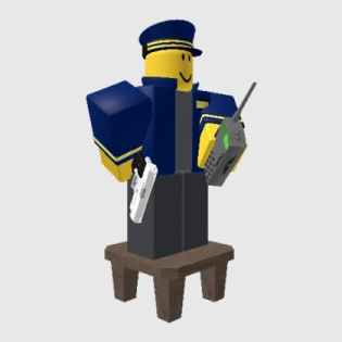 tower defense simulator commander
