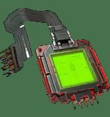 biomonitor legendary cyberware cyberpunk2077