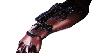cyberpunk 2077 projectile launch system