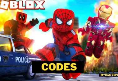 roblox Ultimate Tower Defense codes