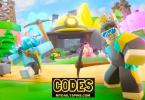 Mining Legends codes
