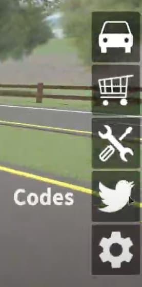 Drift legends codes