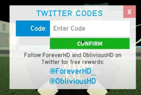 Guest world codes
