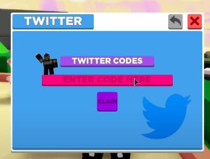 Murder island 2 codes