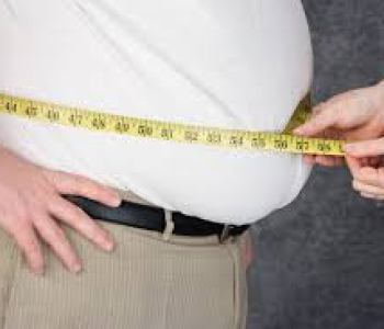 Obesity's Role in the Development of Type 2 Diabetes