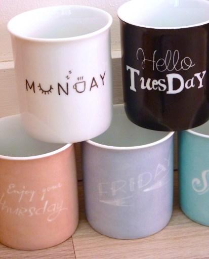 vaisselle-semainier-tasses-a-cafe-7-tasse-16728359-p1120848-jpg-9ff391-db072_big