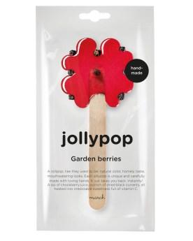 jollypop-the-artisanal-lolipop-by-studio-march-5