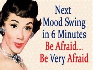 moodswing