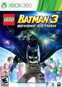 Best Buy~ Deals on LEGO Batman 3 Games, Disney Infinity