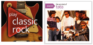 Free play: classic rock mp3 album download i crave freebies.