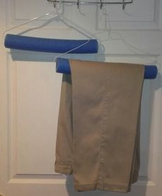 Clever Everyday Uses For Pool Noodles My Dallas Mommy