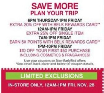 f56bea66db0 Belk Black Friday Ad 2015 - My DFW Mommy