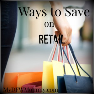 ways-to-save-on-retail