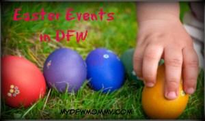 Easter-Hunts-in-DFW