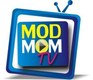 ModMomTV_logo_final.-300x259