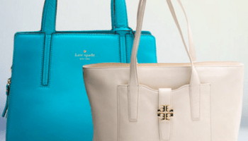 Kate Spade Tory Burch Sale On Zulily Save Up To 30 Off Retail