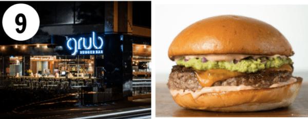 best burgers in dallas
