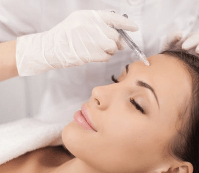Best Botox Prices in Dallas