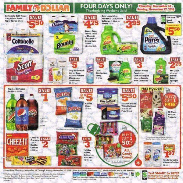 family-dollar-black-friday-ad-4