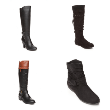 Black Friday Deal Belk Boots Doorbusters Only 1999 My Dallas Mommy