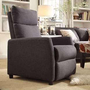 contemporary-recliner-10-17-16