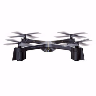 Bon Ton Sharper Image Drone Only 3997 Reg 120 My Dallas Mommy