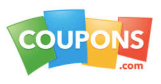 photograph about Therabreath Coupons Printable identified as Coupon Databases - My DFW Mommy