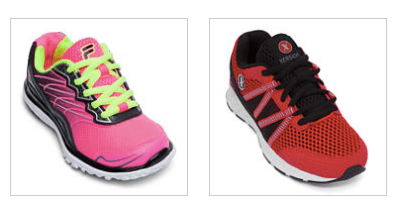 7f0628f9e985 Is it time for a new pair of kids athletic shoes for your family  JCPenney.com  has lots for just  16.99 when you use the code DEALS42 at ...
