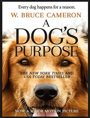 A Dog S Purpose Full Movie Links