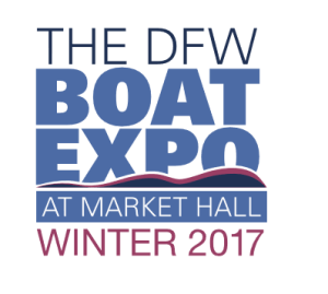 DFW Boat Expo 2017