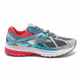 1bd190e2cce Brooks Women s Ravenna Running Shoes only  59.99 (Reg.  119.99) - My DFW  Mommy
