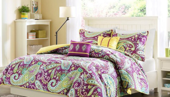 Designer Living Up To 85 Off Bedding Decor Furniture My