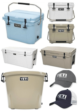 Right now REI members can save 20% off any one REI Garage item and 20% off any one full-priced REI item. Just use code MEMLOVE20 at checkout for the ...  sc 1 st  My Dallas Mommy & REI Members u2013 20% Offu003d Discounts on YETI Coolers and Tumblers - My ...